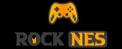 rocknes.net